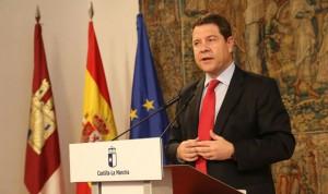 Castilla-La Mancha ultima una Ley de Participación Ciudadana en Sanidad