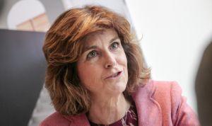 País Vasco abre el proceso para la acreditación de tutores MIR