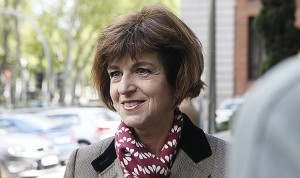País Vasco abre el plazo para pedir las ayudas del copago farmacéutico