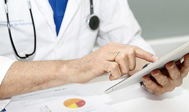 País Vasco acumula 4 profesionales sanitarios contagiados por coronavirus