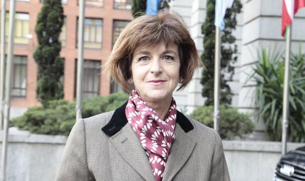 País Vasco anuncia la libre elección de enfermera de AP para antes de 2020