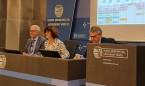 País Vasco cambia la tercera dosis frente a meningitis por la tetravalente