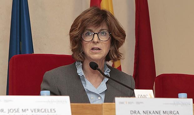 País Vasco inicia el proceso para que sus enfermeras puedan prescribir