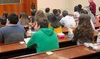 País Vasco tendrá más plazas MIR en 2019: Galdakao será universitario