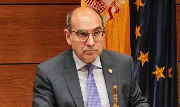 País Vasco crea su Consejo Asesor de Atención Primaria