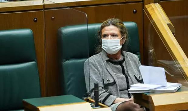 País Vasco crea un comité para impulsar la Medicina Personalizada