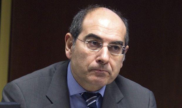 País Vasco amplía su cartera de salud pública con el Consejo de Adicciones