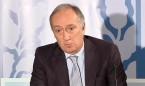 País Vasco destina 522 millones de euros para fármacos en 2020