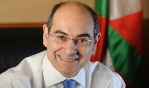 País Vasco destina 6 millones de euros para hacer frente al copago
