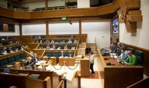 País Vasco elimina el requisito de nacionalidad para trabajar en Osakidetza