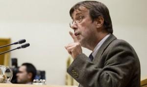 País Vasco equipara el cigarrillo electrónico con el tabaco