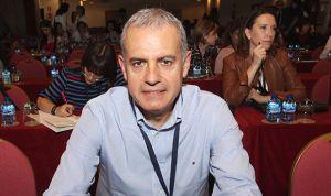 País Vasco exige un puesto propio en la Comisión de Precios de Medicamentos