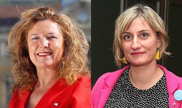 País Vasco, la que más gasta en sueldos en sanidad; Cataluña, la que menos