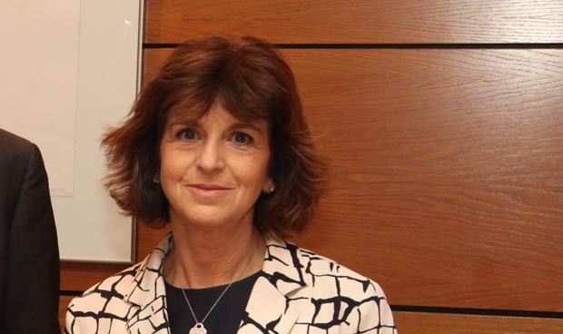País Vasco lidera un proyecto europeo de atención personalizada a crónicos
