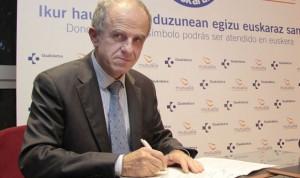 País Vasco ofrece una nueva OPE de 1.079 plazas