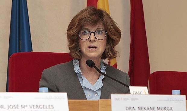 País Vasco quiere cubrir el 100% de bajas por enfermedad en AP este verano