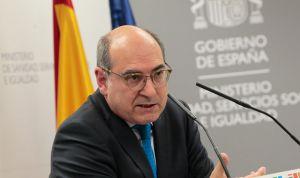 País Vasco publica los requisitos de su OPE para 28 especialidades médicas