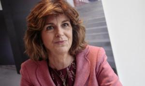 País Vasco quiere vacunar de la gripe a MIR, bomberos o celiacos