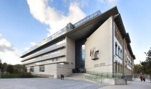 País Vasco reconoce la ansiedad de una sanitaria como accidente laboral