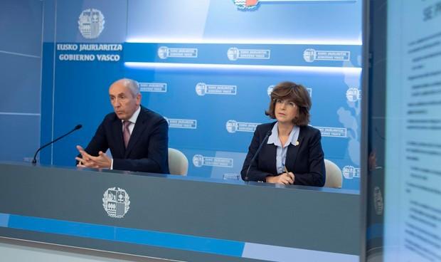 País Vasco refuerza la prevención ante el consumo de tabaco y alcohol
