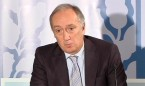 País Vasco renueva el ente que gestiona los contratos públicos de sanidad