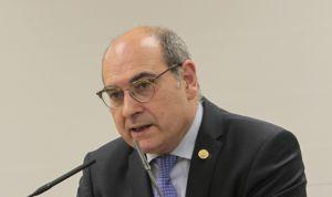 País Vasco renueva y amplía su nueva Estrategia de Seguridad del Paciente