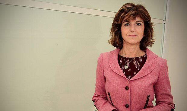 """País Vasco se une a 'Nursing Now': """"Enfermería requiere más protagonismo"""""""