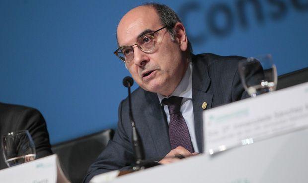 País Vasco sienta las bases para el pago por resultados en Oncología