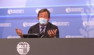 País Vasco sube el sueldo de médicos y enfermeros un 0,9%