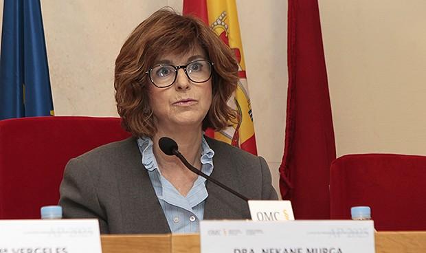 País Vasco suma otros 18 casos de coronavirus y ya suma un total de 45