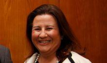 Paloma Beltrán