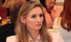 Paloma Martín, consejera de Medio Ambiente, positivo en coronavirus