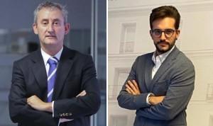 """""""La pandemia de coronavirus ha sido un catalizador para el Erasmus MIR"""""""