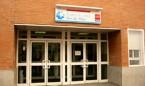 Pánico en un centro de salud: médicos y pacientes encerrados en consultas