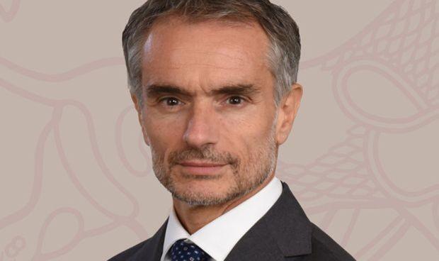 Paolo Cionini