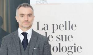 Paolo Cionini, nuevo director general de LEO Pharma España