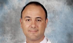Papel vital de HM Ciocc en la nueva inmunoterapia contra cáncer de pulmón