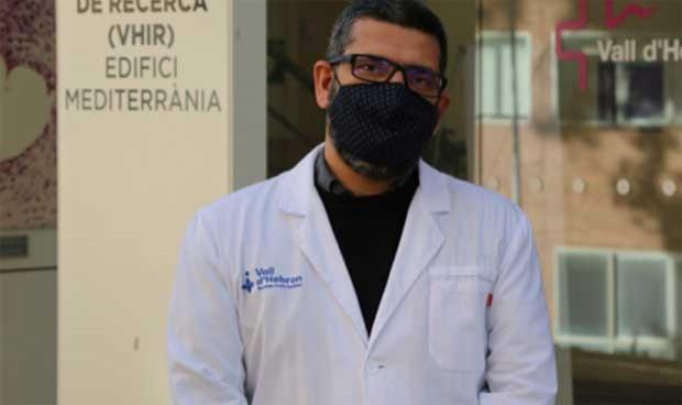 Un hospital catalán descubre una vía que da esperanzas ante el párkinson