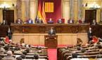 Parlament insta a evaluar las bajas laborales solo con criterios sanitarios