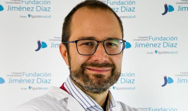 Participación española para tratar incontinencia fecal con terapia celular