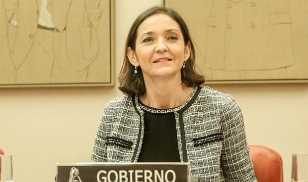 Pasaporte Covid: Industria crea una comisión para agilizar su desarrollo