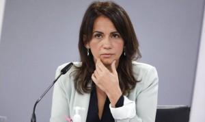 """España activará su pasaporte verde Covid para viajeros """"en junio"""""""