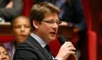 Pascal Canfin, nuevo presidente de la Comisión de Sanidad de la Eurocámara