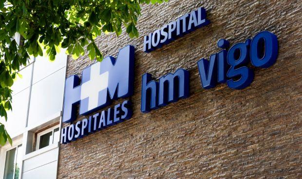 Paso adelante de HM Vigo en diagnóstico precoz de enfermedades de la mujer