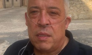 """Pastor (Fenaer): """"El paciente debería tener voz en los concursos de TRD"""""""