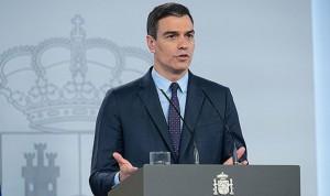 España apuesta por suprimir patentes de vacunas Covid y suma 3 medidas más