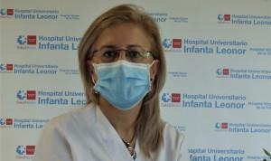 Patricia de Sequera, nueva presidenta de la Sociedad Española de Nefrología