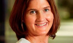 Patricia Ferriot, nueva directora de Desarrollo Internacional de Salvat