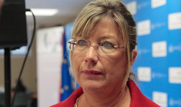 Baleares contratará investigadores tras captar financiación del Instituto Carlos III