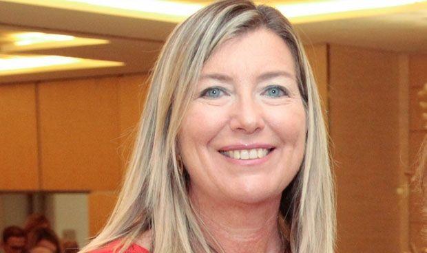 Baleares incorpora a una enfermera para planificar la desescalada del confinamiento
